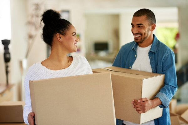 Bergen County Movers And Storage Experts How To Choose The Right Storage Unit