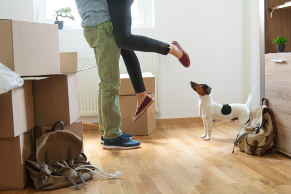 Quick And Painless Tips From Movers Nj For The Last Minute Move